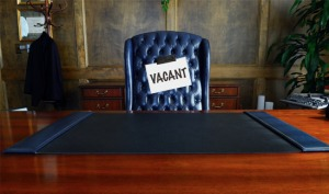 office-chairvacant-