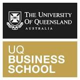 UQ Bus School